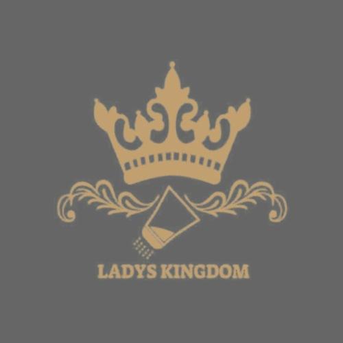 LadysKingdom - Men's Premium T-Shirt