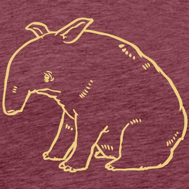 tapir01