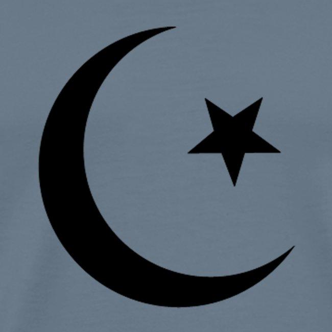 islam-logo