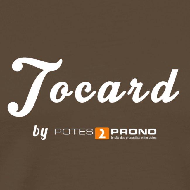 TshirtTocard02 png