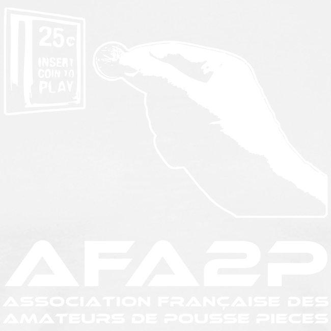 afa2ppretclair