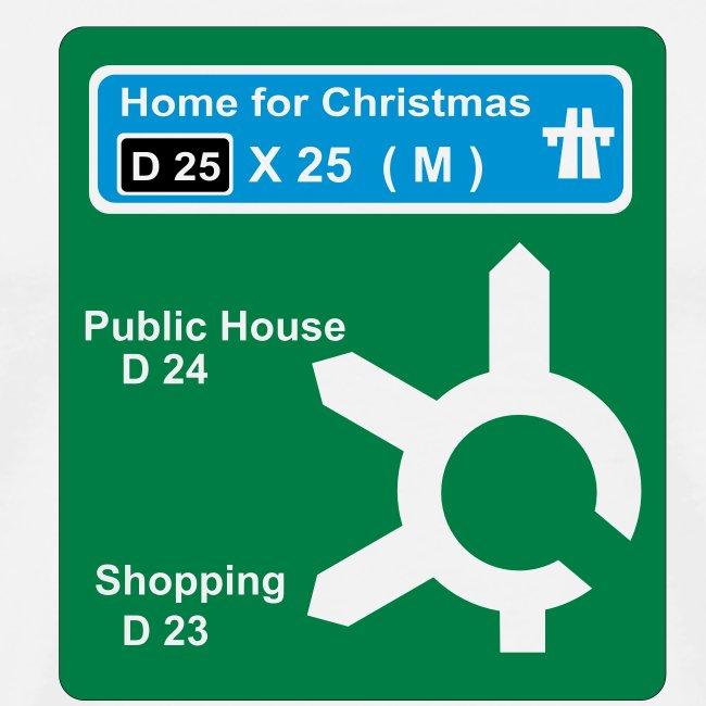 HOME_FOR_CHRISTMAS_SIGN