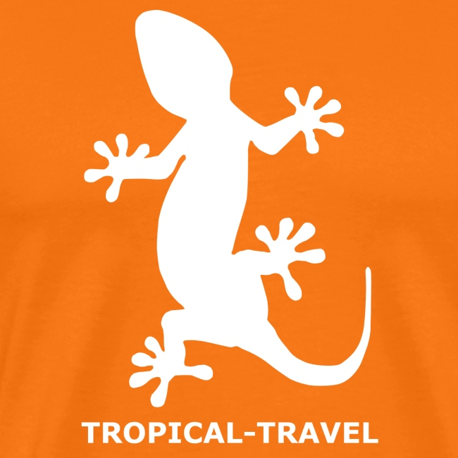 tropical-travel