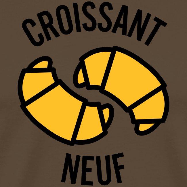 croissantneuf