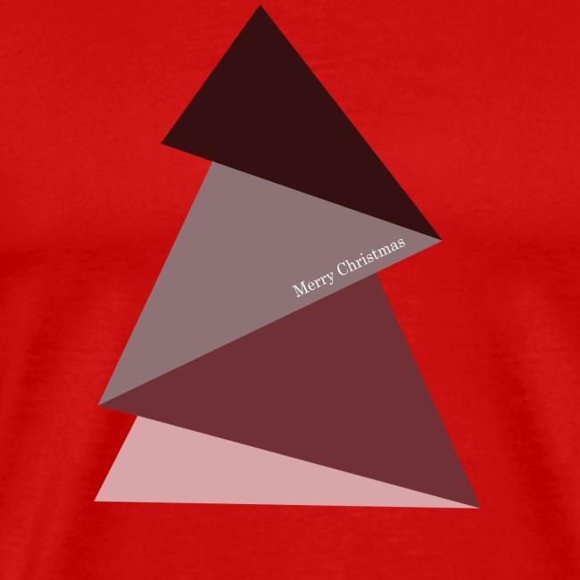 fir triangles 2