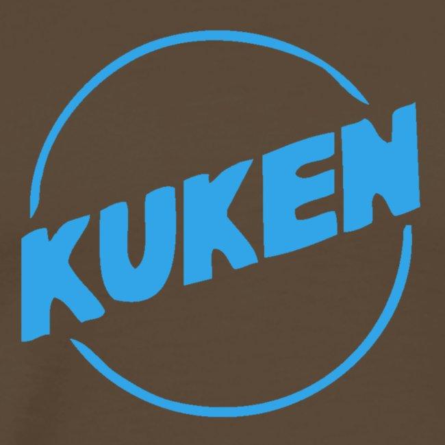 Kuken