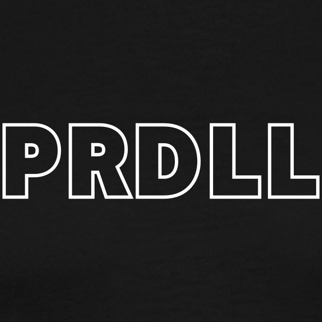 PRDLL White