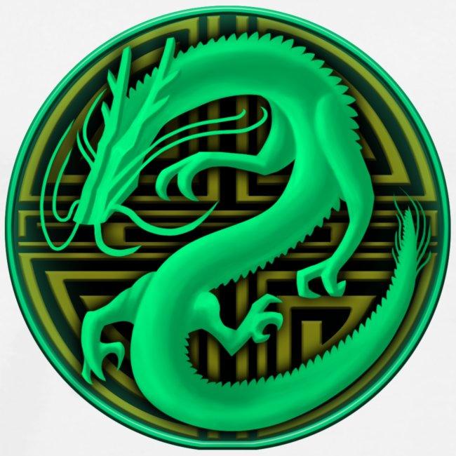 logo mic03 the gamer