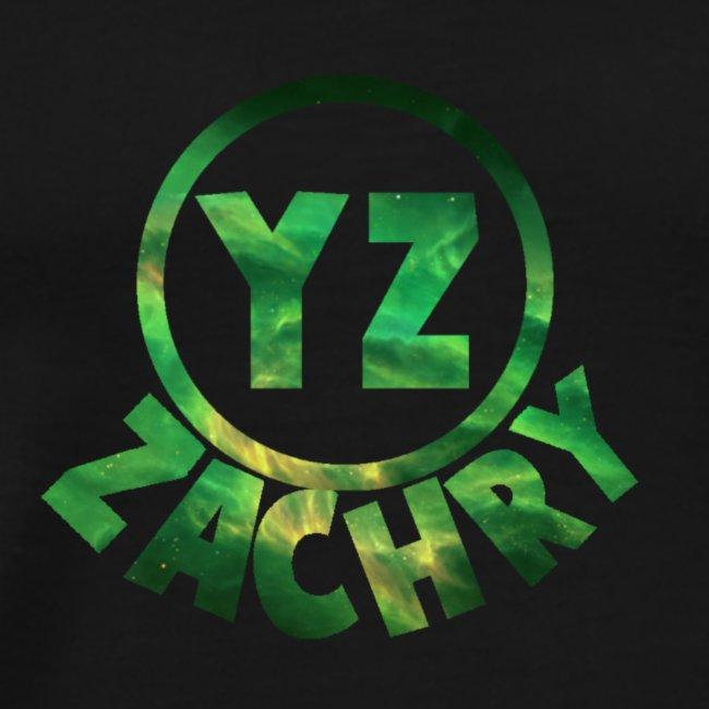 YZ-Mok