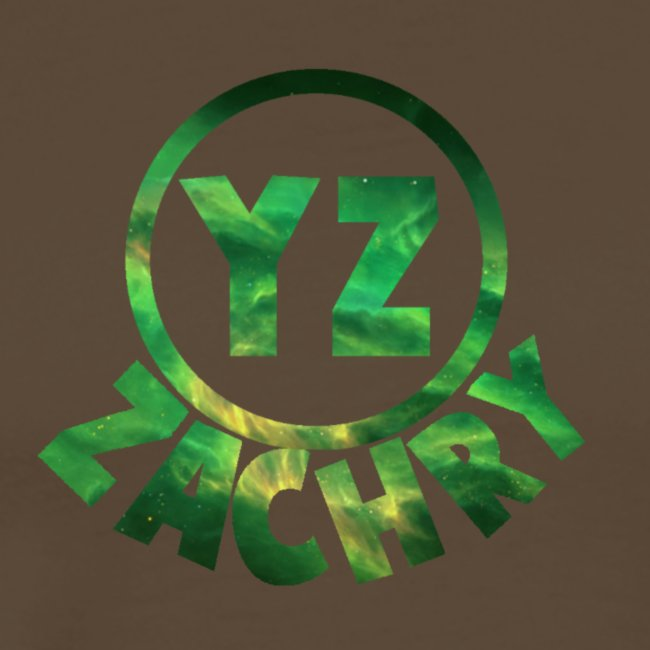 YZ-Thank top vrouwen
