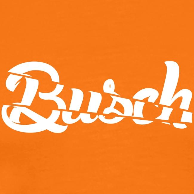 Busch shatter