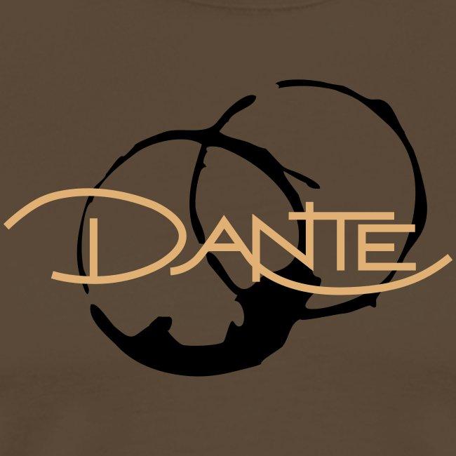 Logo allein