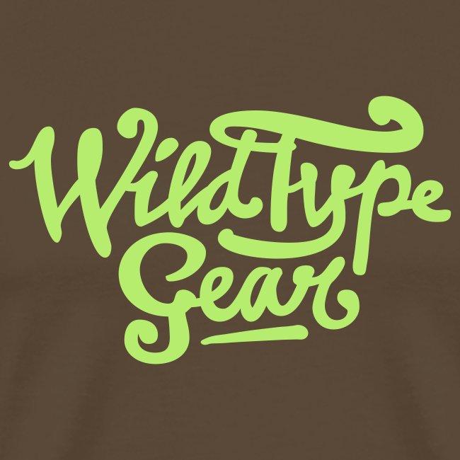 Wild Type Gear