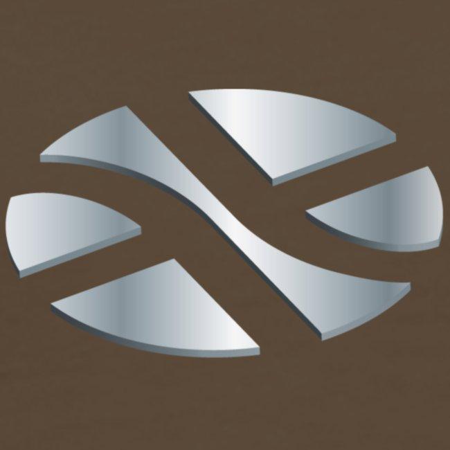 logo Alsace Tolerie