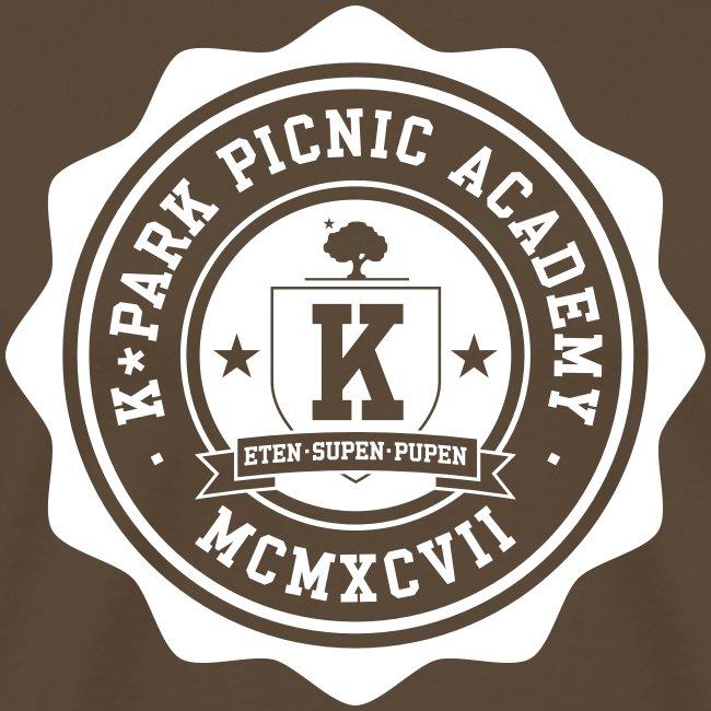 170526_Kpark_College_Sieg