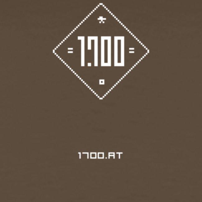 1700 urinierender punk