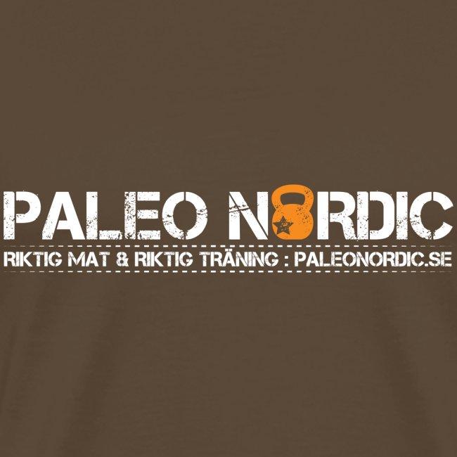 paleonordic logo