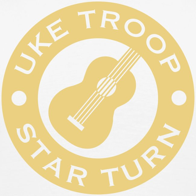 uke troop small