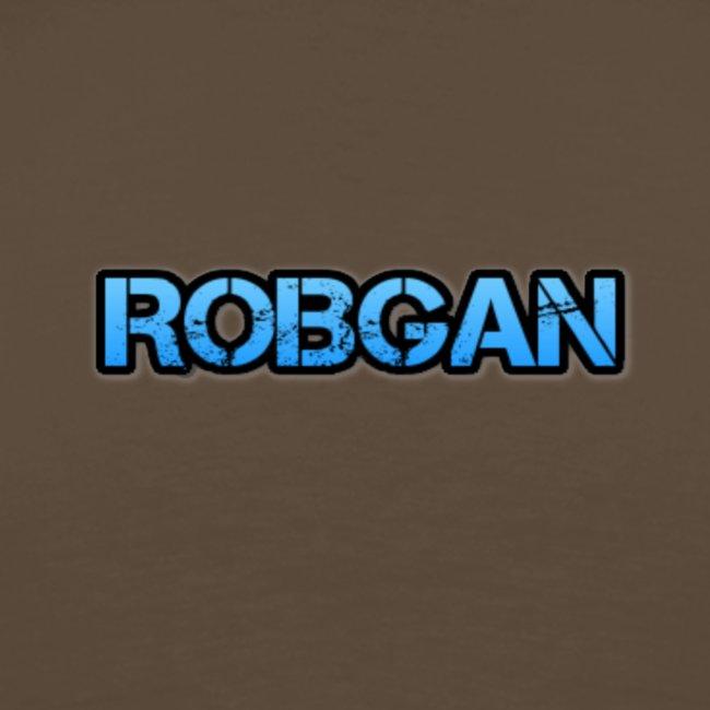 RobGan