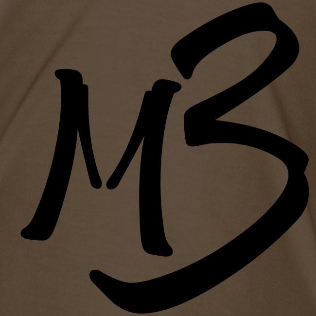MB13 logo