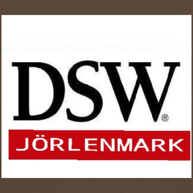 Dsw+Jörlenmark