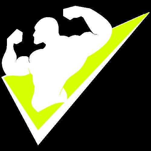 Bodyconstructor Signet für Bodybuilding - Männer Premium T-Shirt