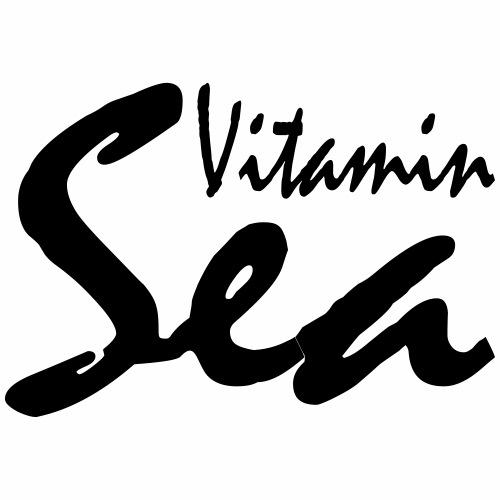 Vitamine SEA - T-shirt Premium Homme