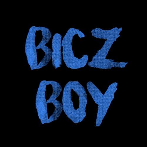 bicz boy - Koszulka męska Premium