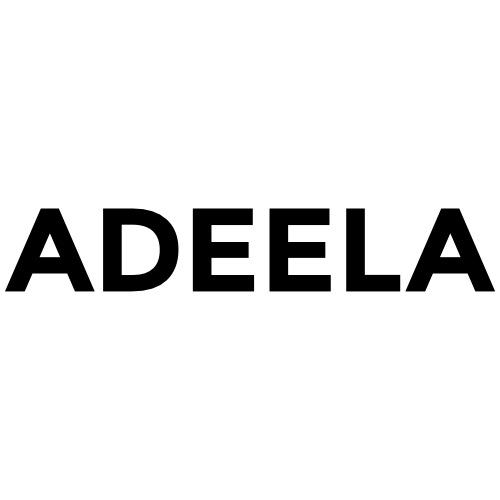 Adeela - montserrat - Männer Premium T-Shirt