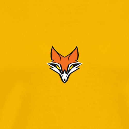 MoB Logo 4c - Männer Premium T-Shirt