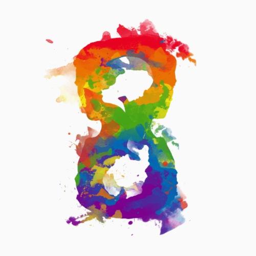 Pride8 - Men's Premium T-Shirt