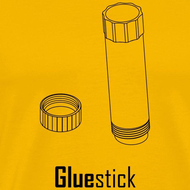 Gluestick