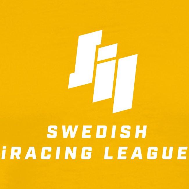 Swedish iRacing League