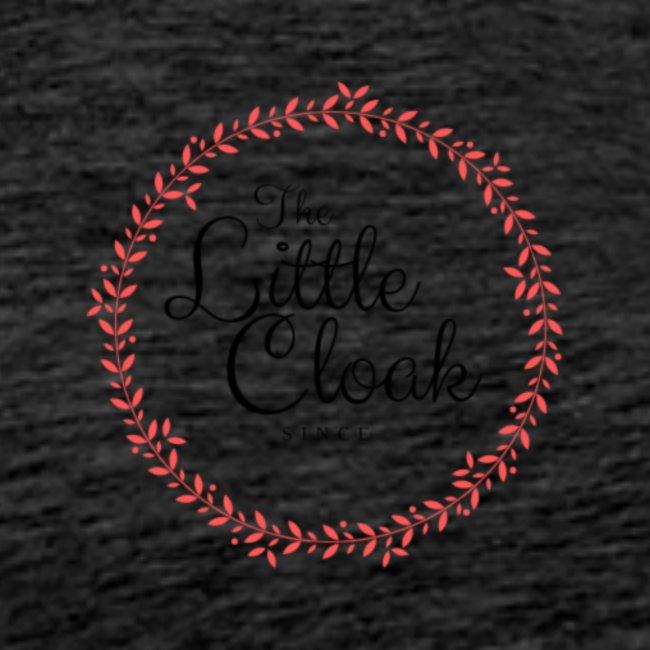 Little Clock