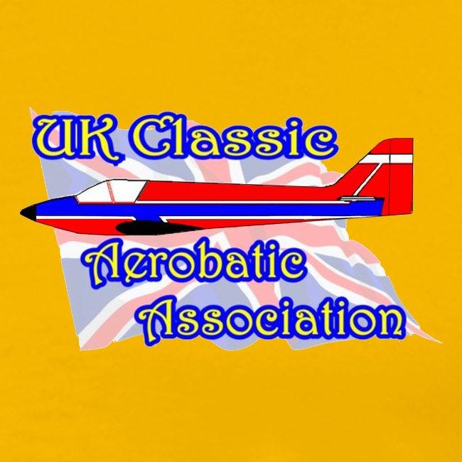 logo2big
