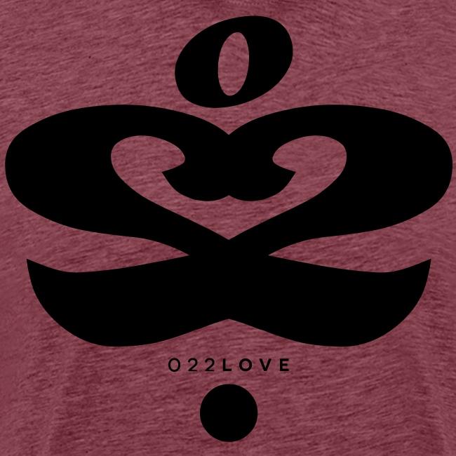 o22 love