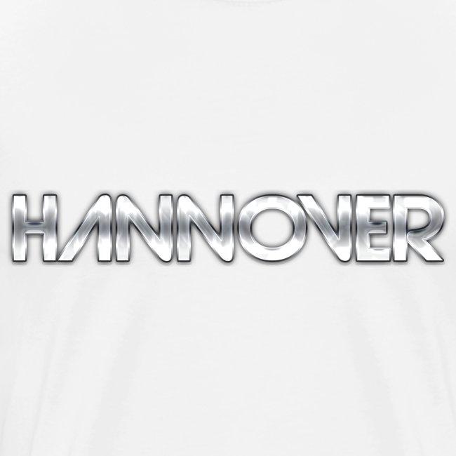 Metalkid Hannover