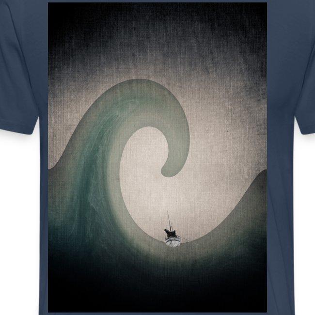 JamesCaird wave