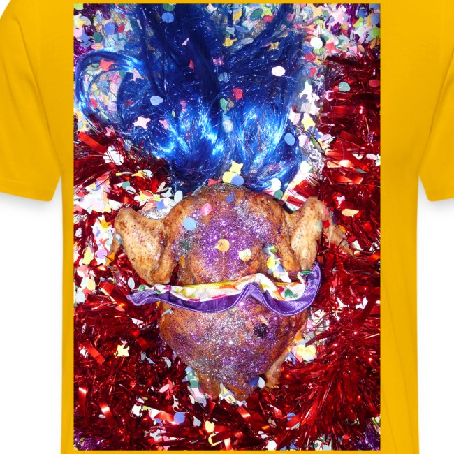 t-shirts 2017-7