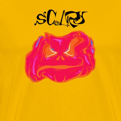 Design 139908190 - Men's Premium T-Shirt