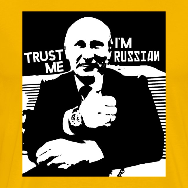 trustme png