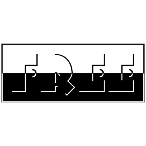 Free Logo final