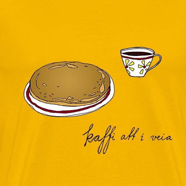 11 kaffiogsvele2