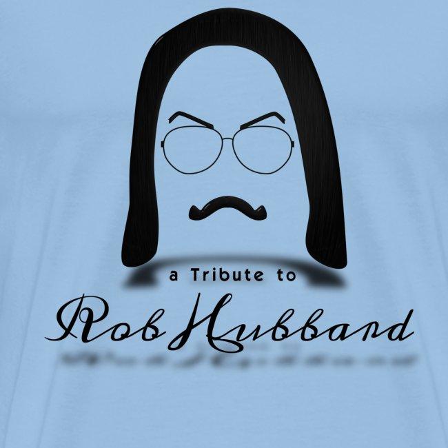Rob Hubbard 01 png