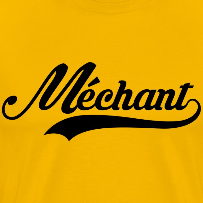 mechant_logo