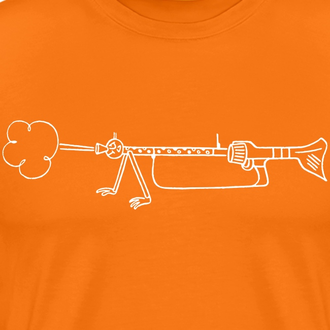 Maschinengewehr 34