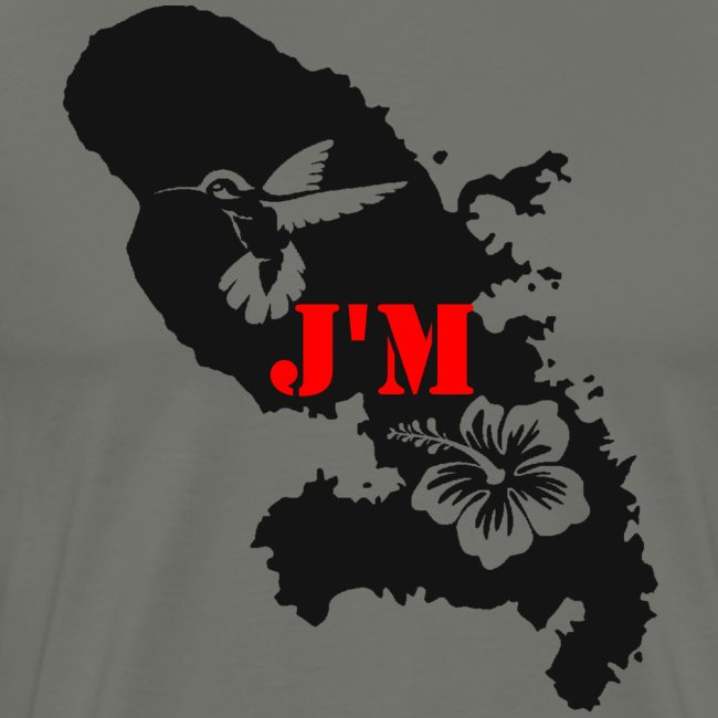 J'M La Martinique