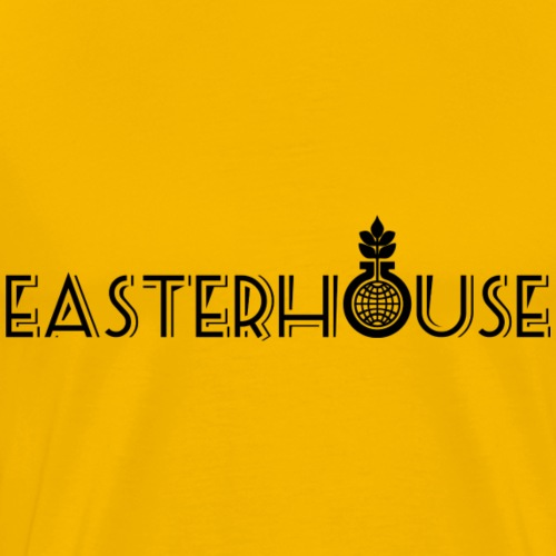 Easterhouse - Men's Premium T-Shirt