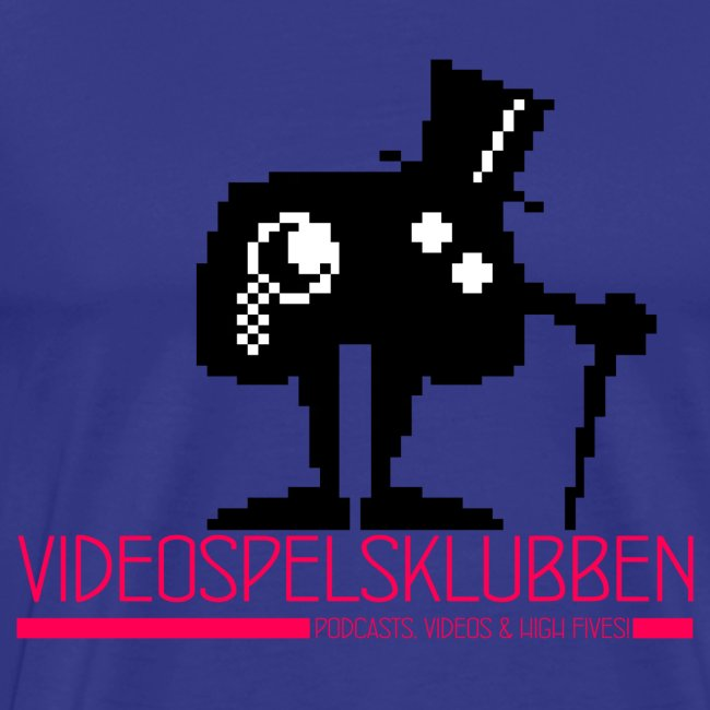 VSK new tshirt png