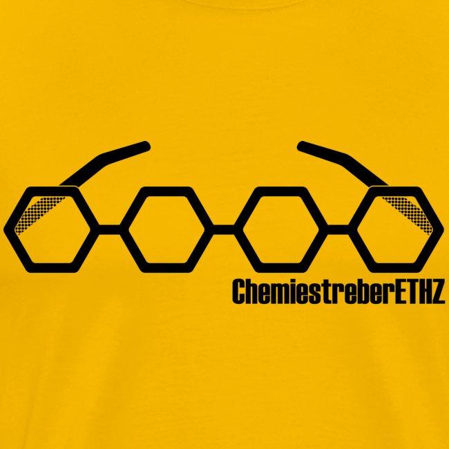 Chemischtreber ETH